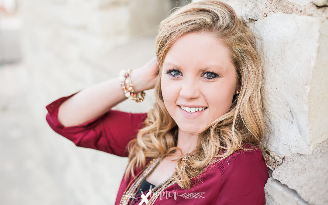Malorie  |   La Junta, CO Senior Photographer